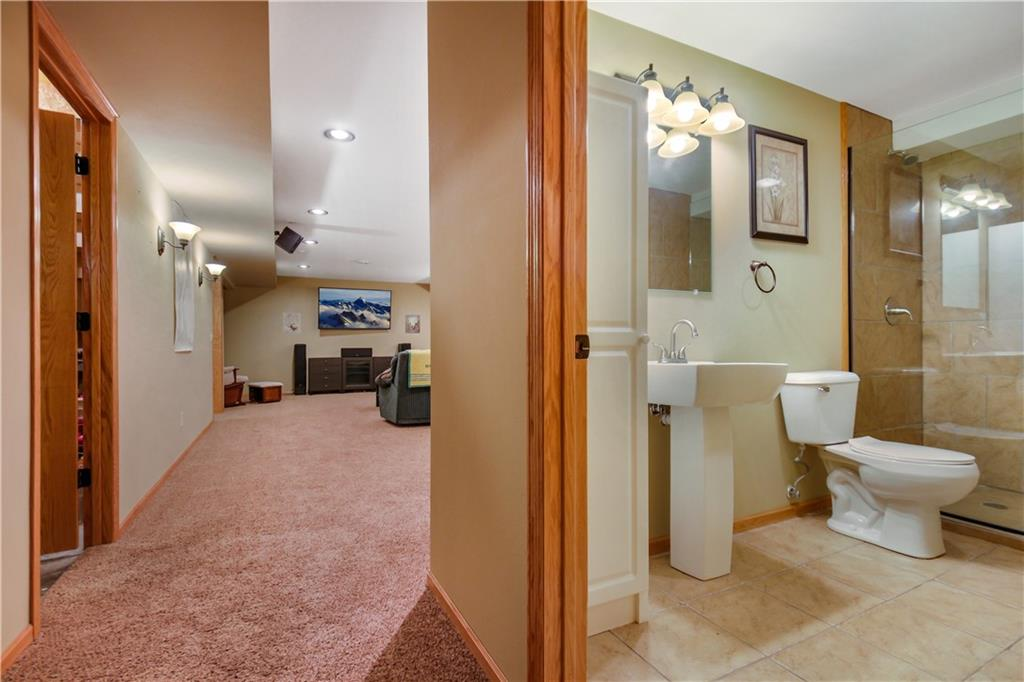 4168 135th Street Property Photo 23