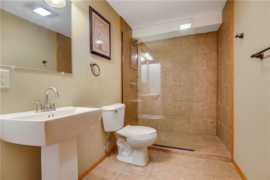 4168 135th Street Property Photo 24