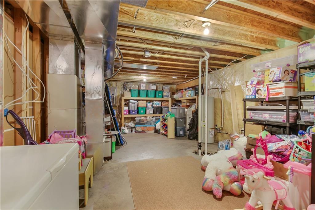 4168 135th Street Property Photo 25