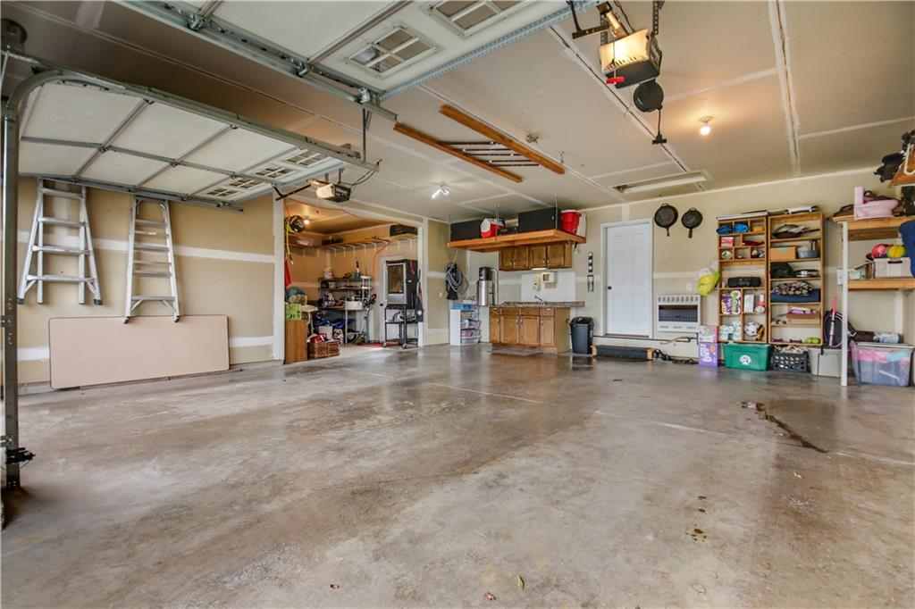 4168 135th Street Property Photo 26