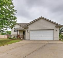 710 Lilac Drive Property Photo