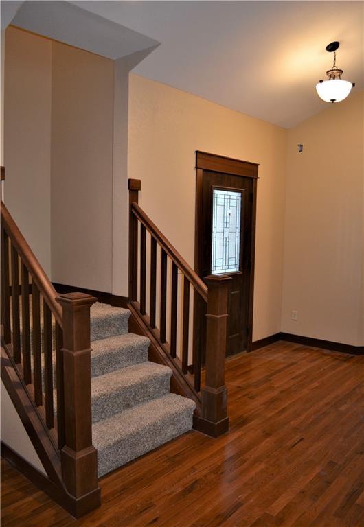 2660 Trindal Street Property Photo 5