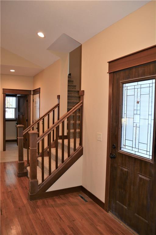 2660 Trindal Street Property Photo 6
