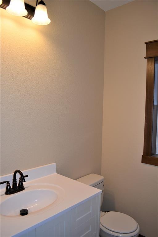 2660 Trindal Street Property Photo 7