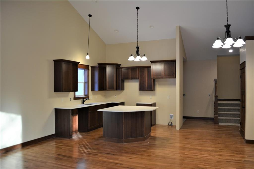 2660 Trindal Street Property Photo 9