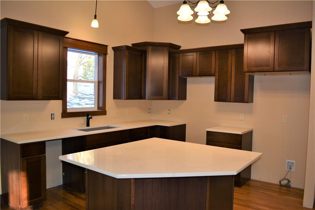 2660 Trindal Street Property Photo 10