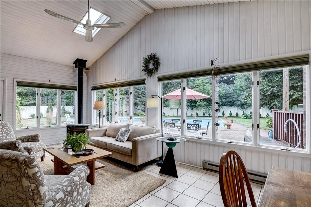 113 Canterbury Road Property Photo 20