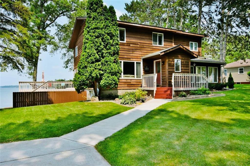 609 E Sawyer Street Property Photo 1