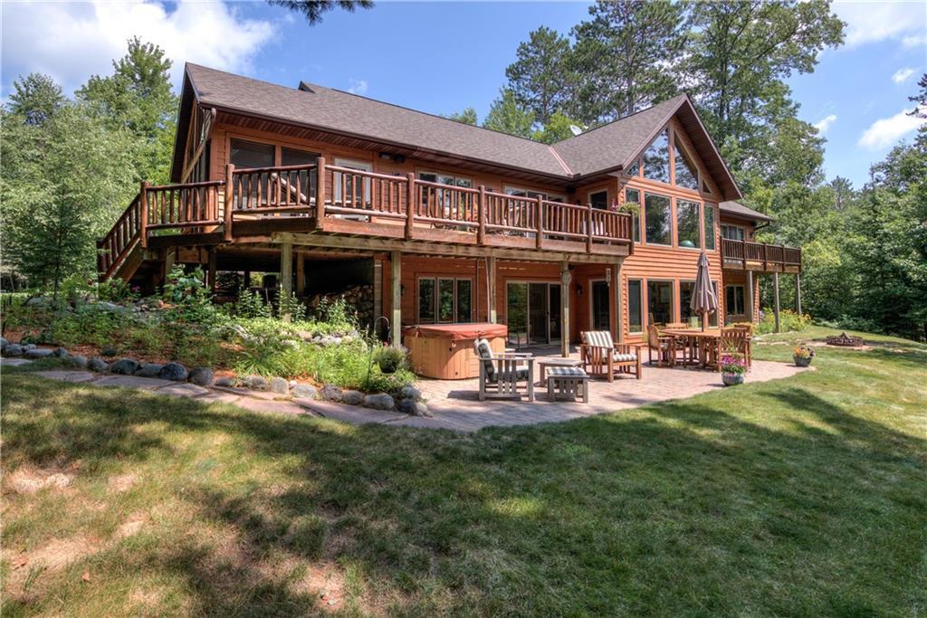 8620 W Fork Avenue Property Photo 1