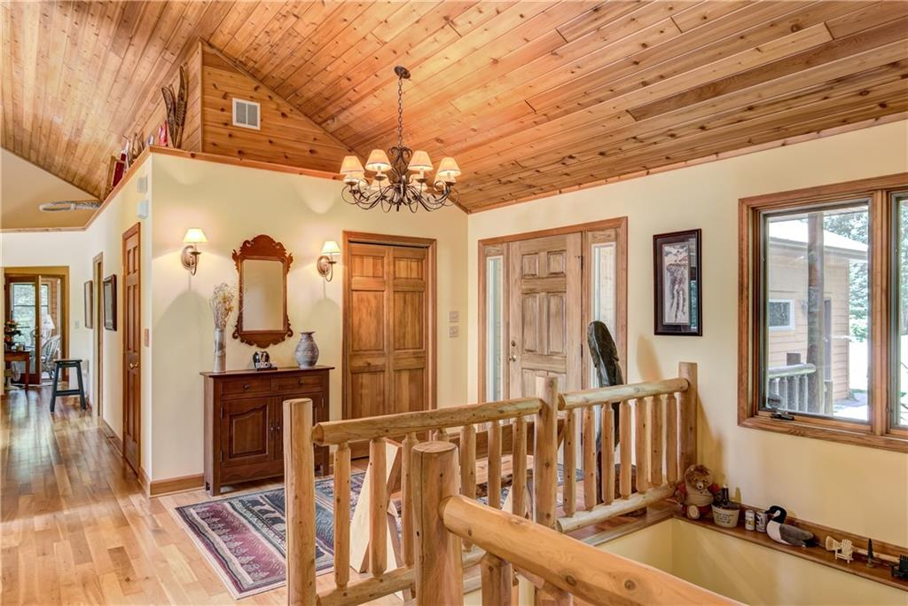 8620 W Fork Avenue Property Photo 8