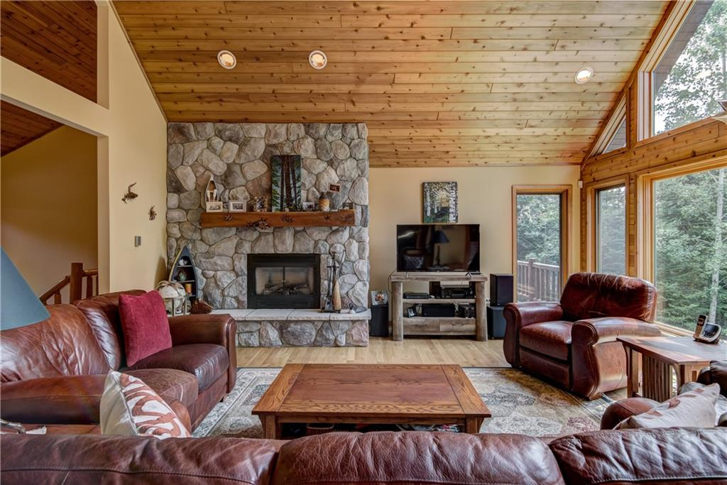 8620 W Fork Avenue Property Photo 10
