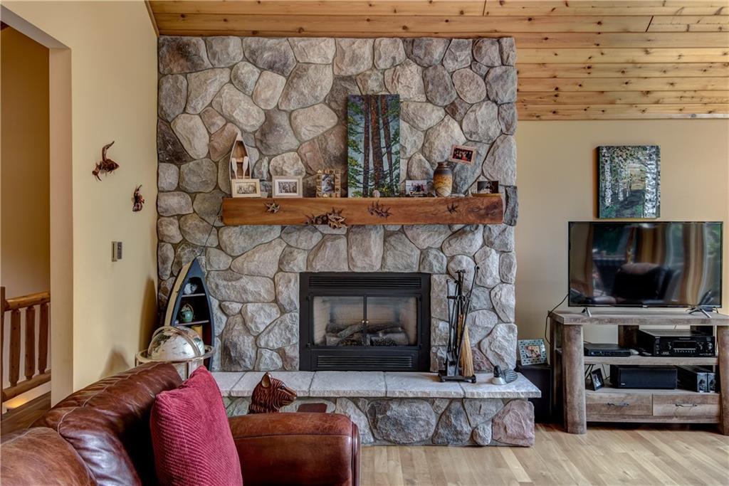 8620 W Fork Avenue Property Photo 11