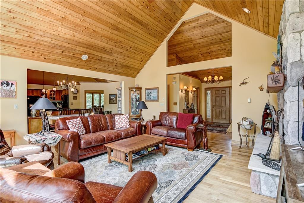 8620 W Fork Avenue Property Photo 12