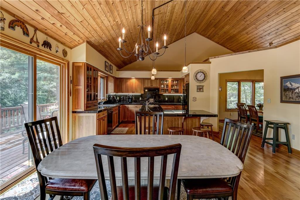 8620 W Fork Avenue Property Photo 13