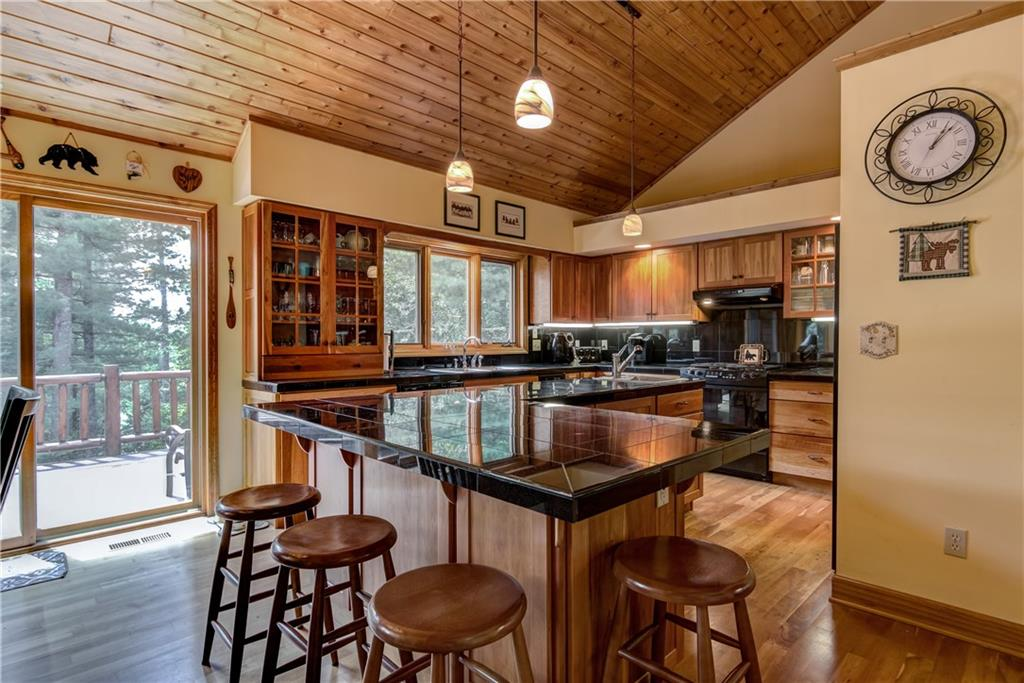 8620 W Fork Avenue Property Photo 14