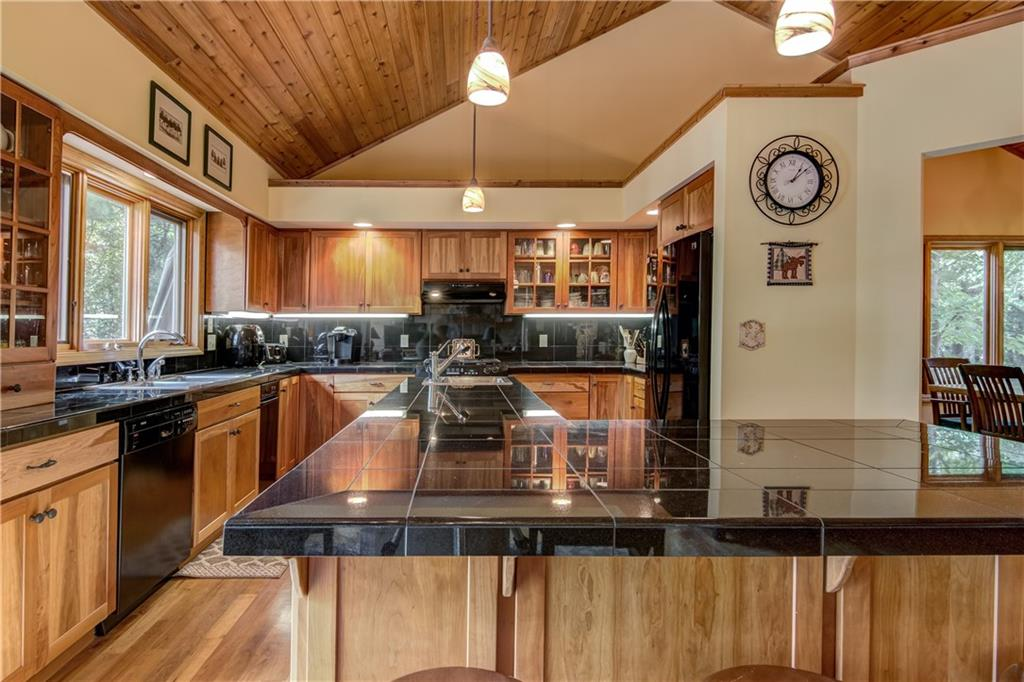 8620 W Fork Avenue Property Photo 15