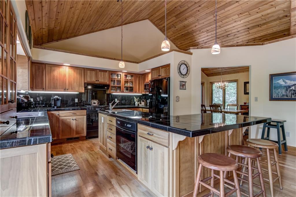 8620 W Fork Avenue Property Photo 16