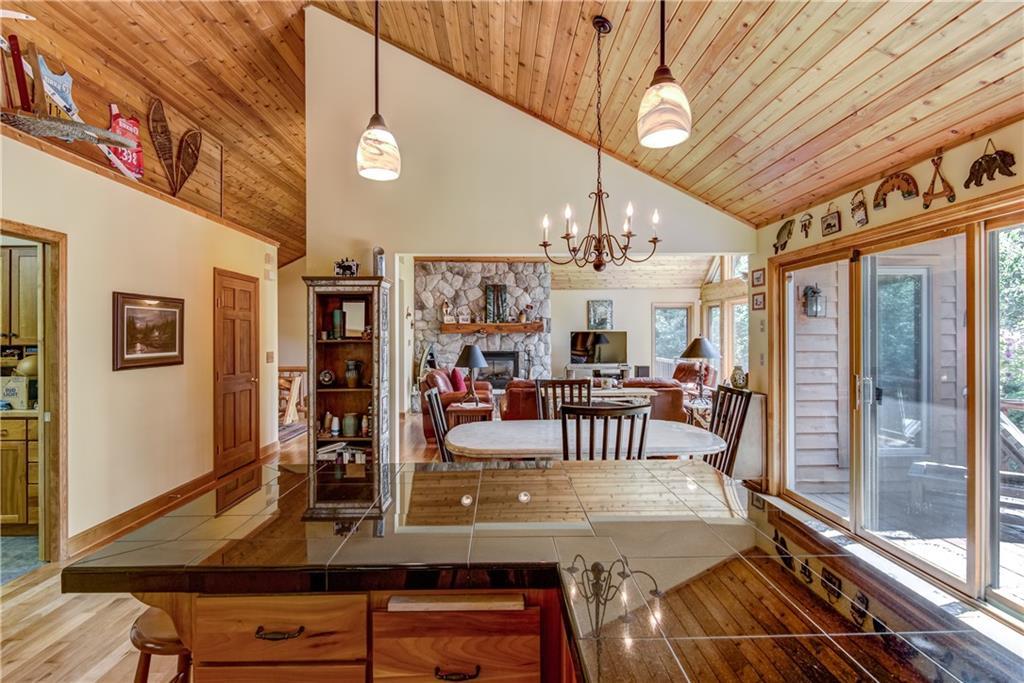 8620 W Fork Avenue Property Photo 17