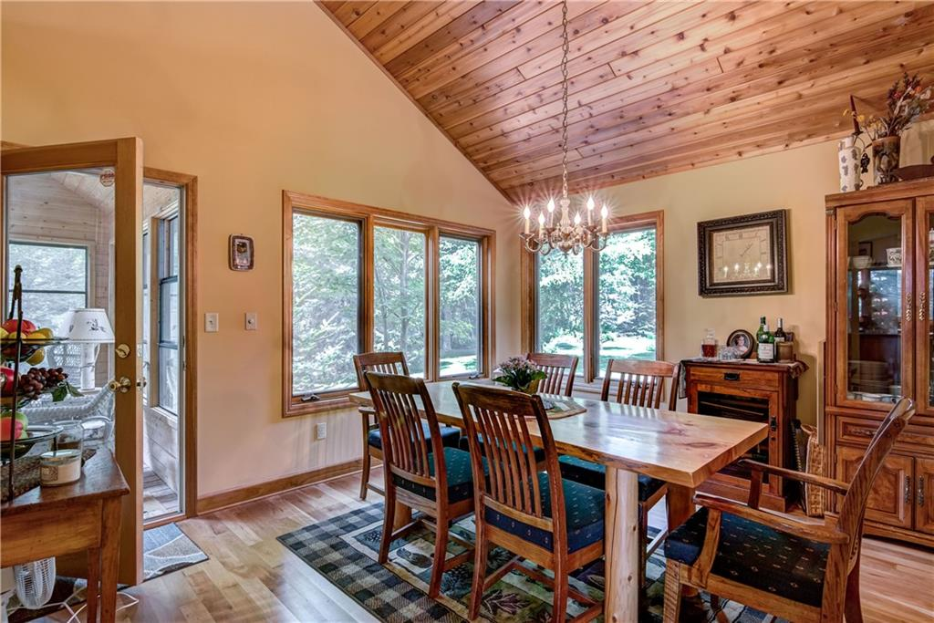 8620 W Fork Avenue Property Photo 18