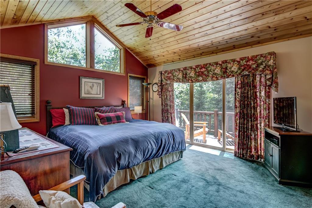8620 W Fork Avenue Property Photo 20
