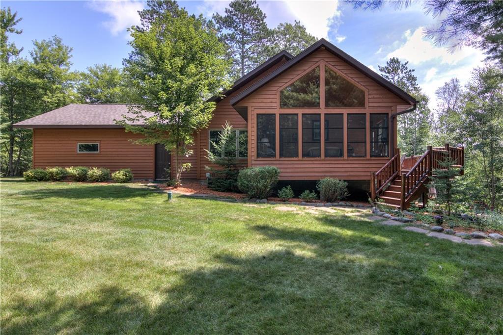 8620 W Fork Avenue Property Photo 22