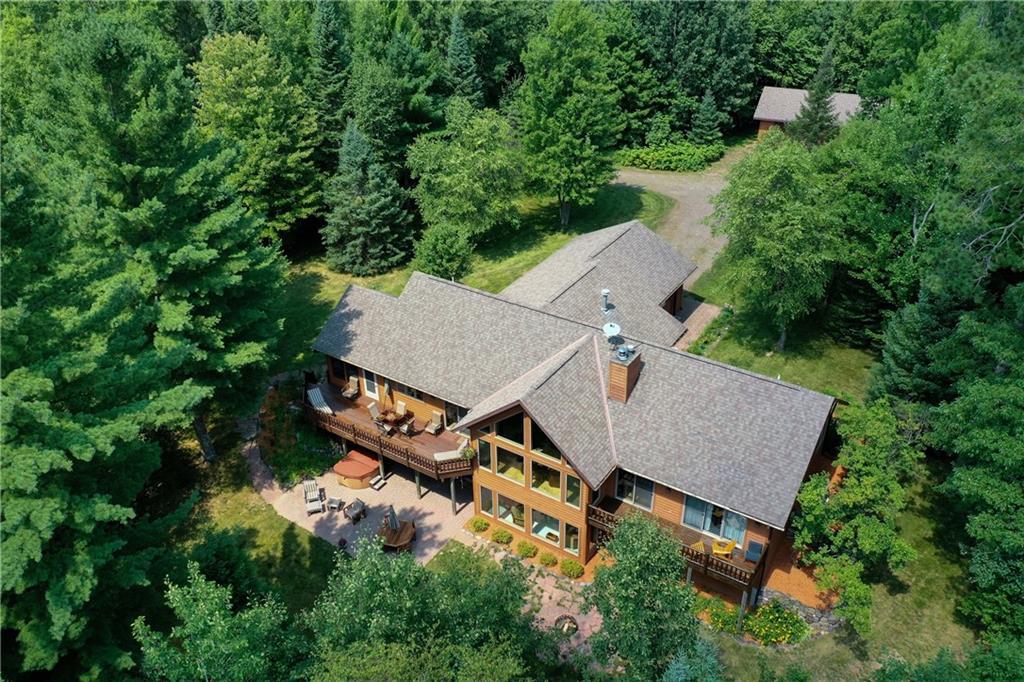 8620 W Fork Avenue Property Photo 25