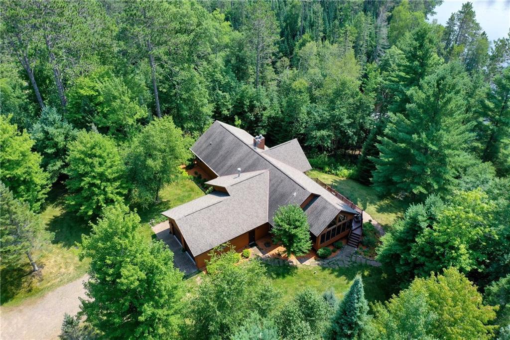 8620 W Fork Avenue Property Photo 26