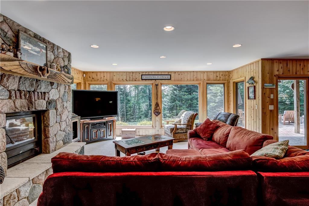 8620 W Fork Avenue Property Photo 27