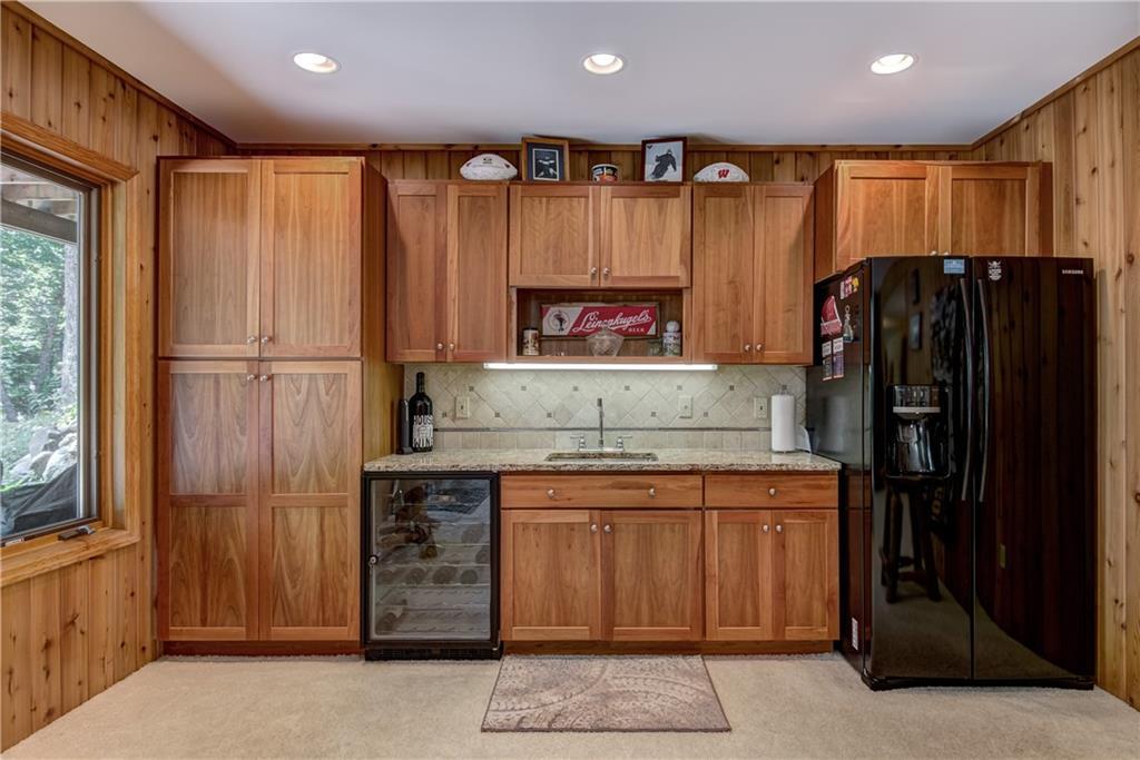 8620 W Fork Avenue Property Photo 28