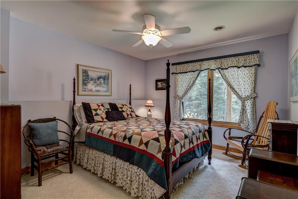 8620 W Fork Avenue Property Photo 32