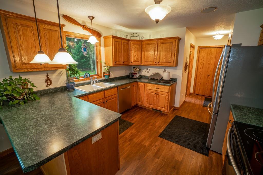 18743 65th Avenue Property Photo 5
