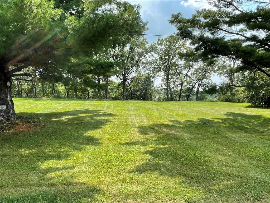 Mikana Real Estate Listings Main Image