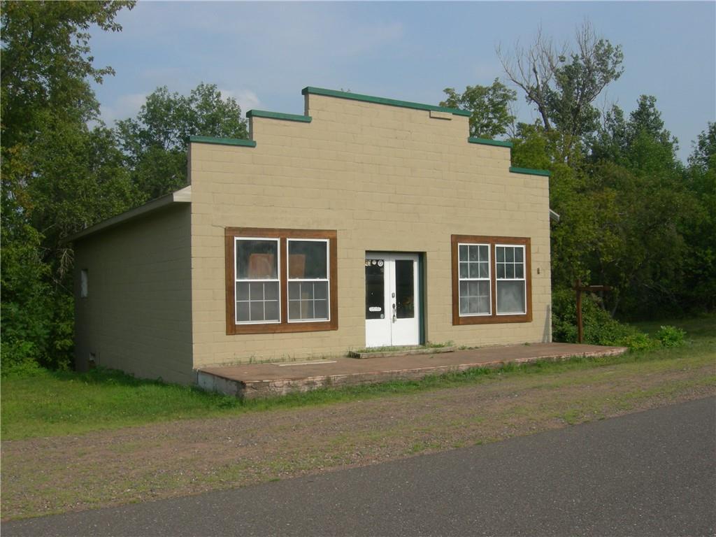 54670 Us Highway 63 Avenue Property Photo