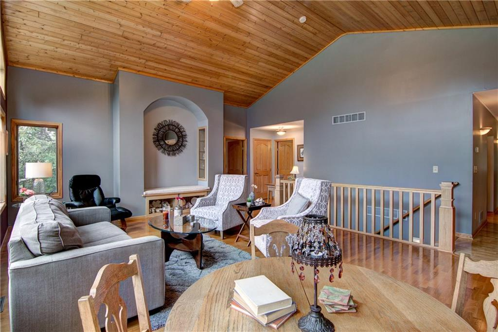 16251 W Boulder Court Property Photo 10