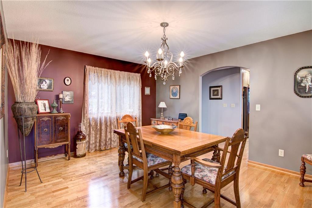 16251 W Boulder Court Property Photo 11