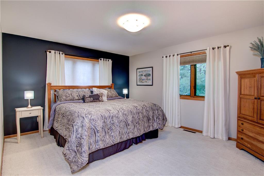16251 W Boulder Court Property Photo 13