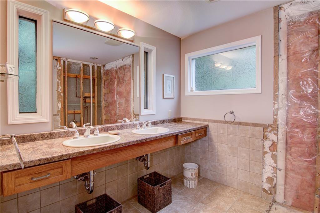 16251 W Boulder Court Property Photo 15