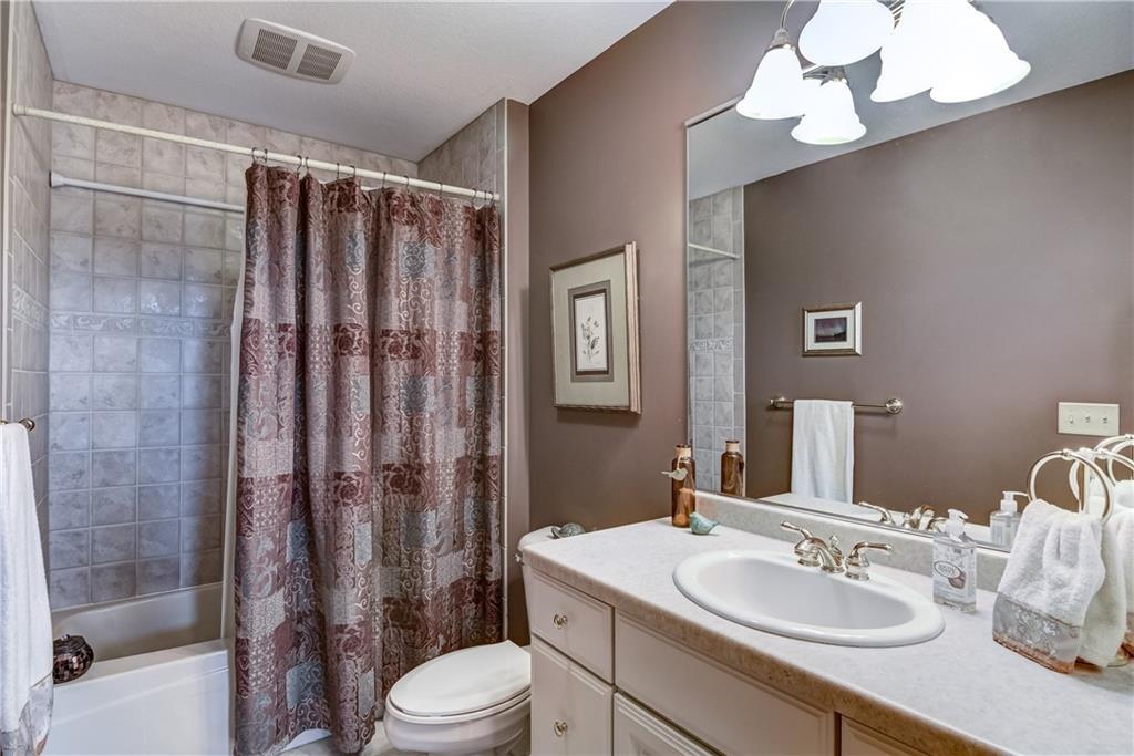 16251 W Boulder Court Property Photo 16