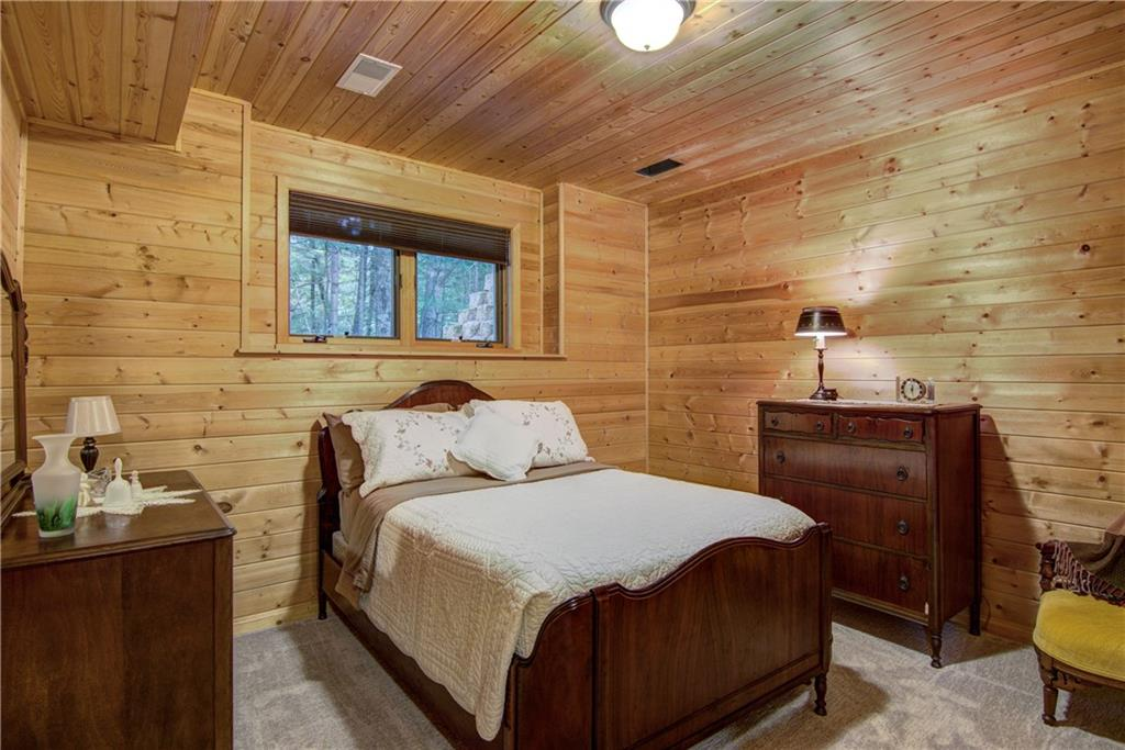 16251 W Boulder Court Property Photo 21