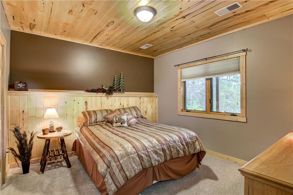16251 W Boulder Court Property Photo 23