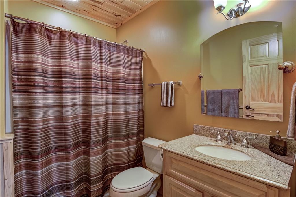 16251 W Boulder Court Property Photo 25