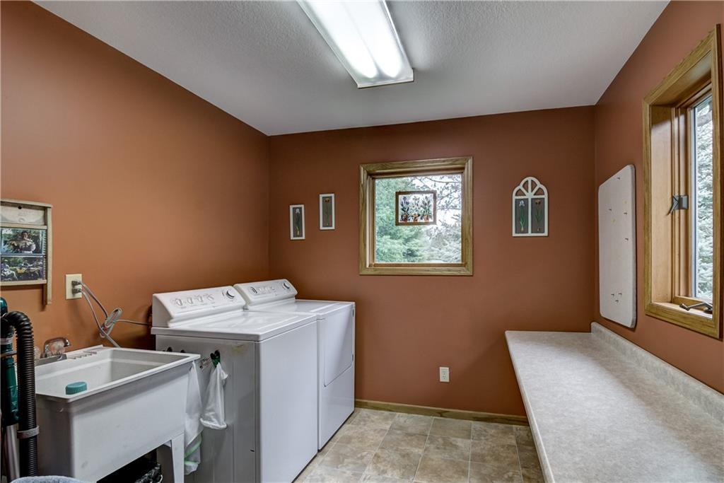 16251 W Boulder Court Property Photo 27