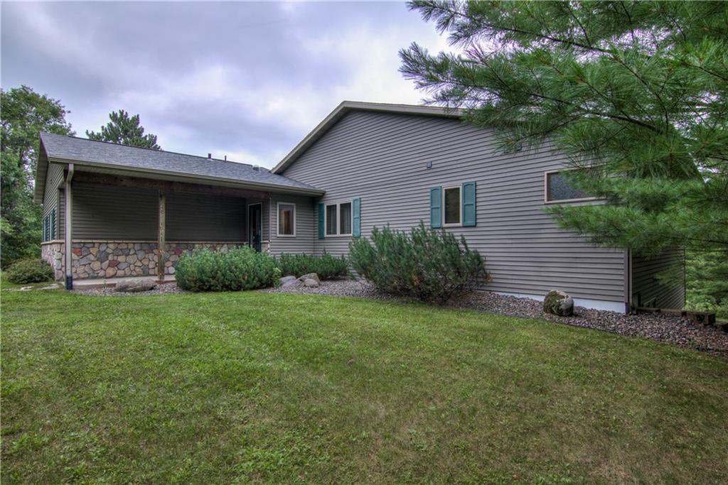 16251 W Boulder Court Property Photo 36