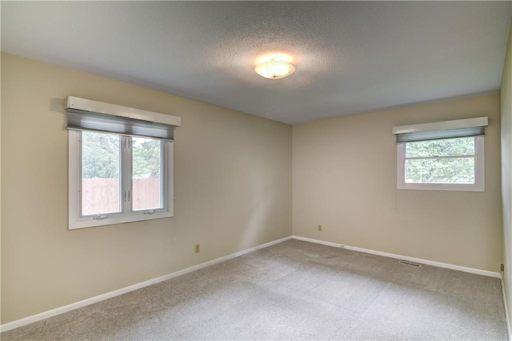1021 N Shore Drive Property Photo 18