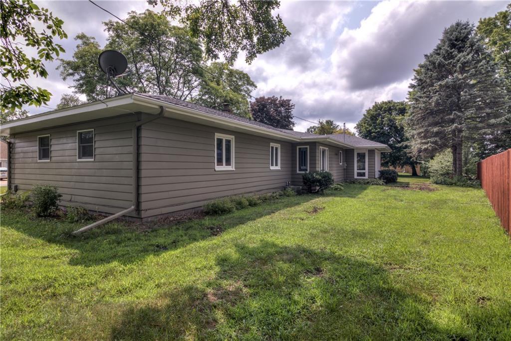 1021 N Shore Drive Property Photo 35