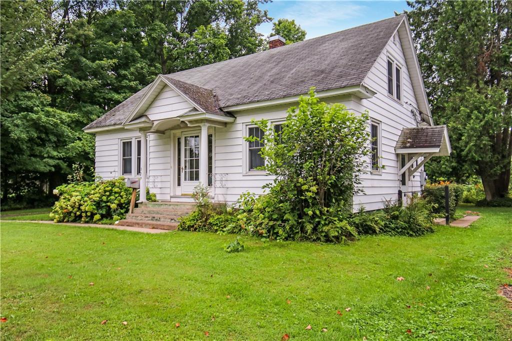 329 S Mill Street Property Photo