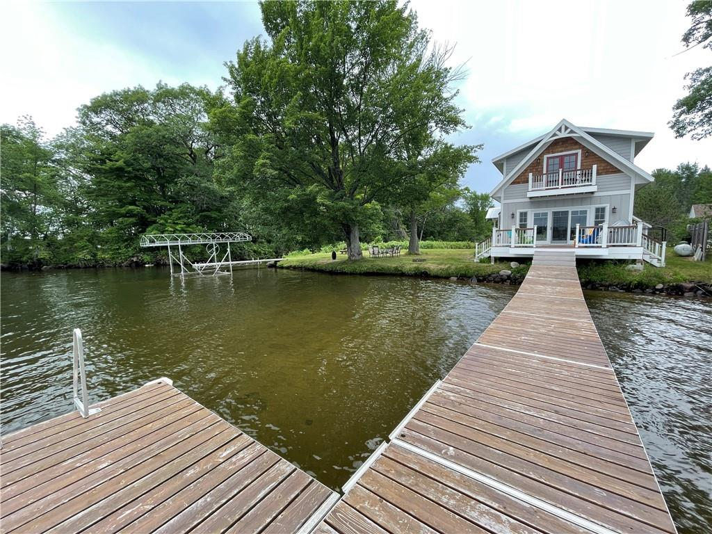 7213 N Moccasin Road Property Photo 4