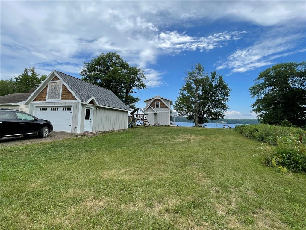 7213 N Moccasin Road Property Photo 9