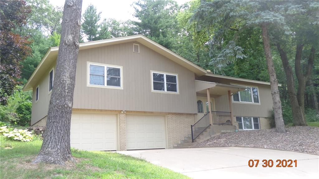 2227 Abbe Hill Drive Property Photo