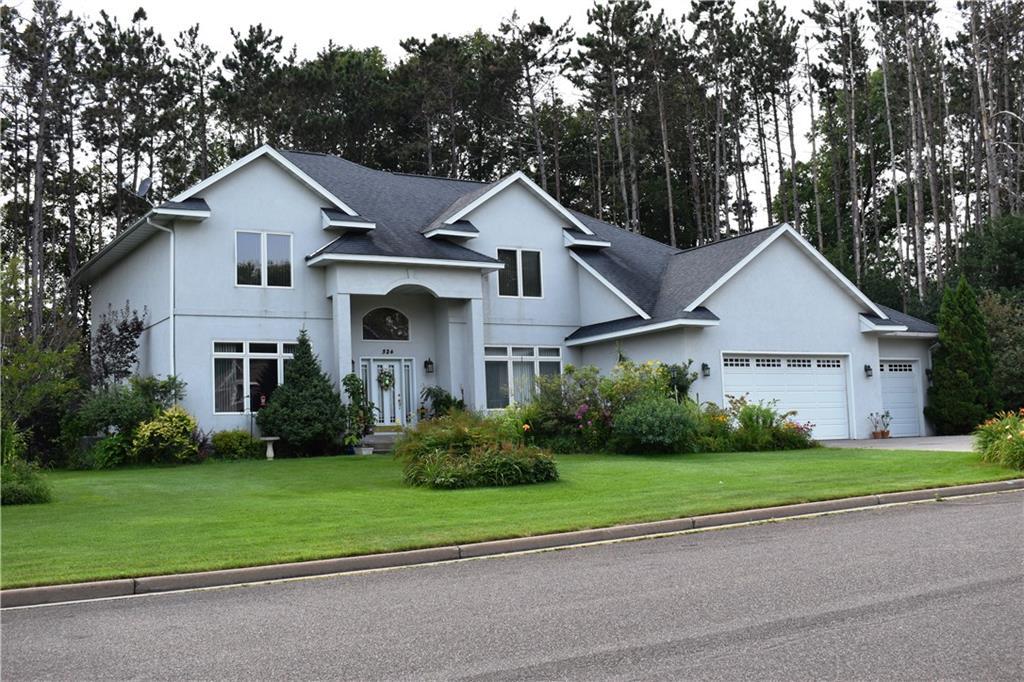 524 Pine Place Property Photo 1